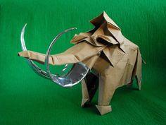 Origami Sanatı ve Origami Örnekleri Ücretsiz Tam Listesi.