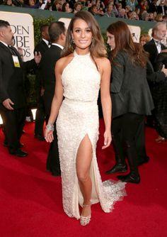 Lea-Michele-Dress-2013-Golden-Globes-Awards-Elie-Saab-sexy.jpg