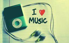 i love music - Google zoeken