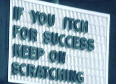 #motivation #motivational #entrepreneurlifestyle #millionaire #entrepreneurship #inspiration #lifestyle #success #entrepreneur #inspirational #motivationalquote #quoteoftheday #nevergiveup #onlinebusiness #mindset #positivemindset #businesscoach #businessstyle #businesspassion #businessowner #businessopportunity #staceseoace #staceace #stacyflick