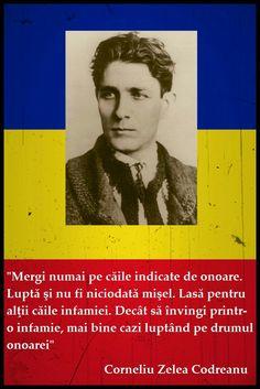 Romania People, Interesting Reads, Maps, Folk, Wisdom, King, Reading, Quotes, Empire