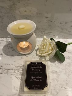 Our highly scented wax melts are long-lasting and provide hours of fragrance, each individually hand poured into neat containers for easy use and ideal to store. You can use a full wax melt or cut a section off and simply pop into a wax burner along with an unscented tea light underneath then sit back and relax whilst Wax Burner, Scented Wax Melts, Sit Back And Relax, Candle Jars, Tea Lights, Lime, Fragrance, Tableware, Pop