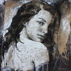 Max Gasparini... | Kai Fine Art