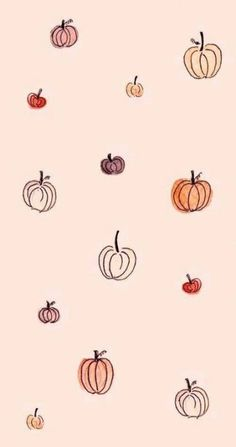41 trendy Ideas for holiday screen savers iphone wallpapers wallpaper backgrounds Wallpaper Magic, Iphone Wallpaper Bright, Iphone Wallpaper Herbst, Wallpaper World, Iphone Wallpaper Photos, Cute Fall Wallpaper, Wallpaper Free, Halloween Wallpaper Iphone, Holiday Wallpaper