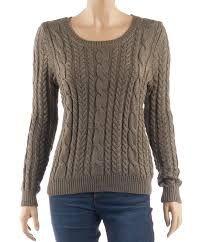 Crumpet offer you best Black Cashmere Jumper in UK. We make 100% pure woolen cashmere clothes.