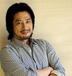 Hiroyuki Sanada | Hiroyuki Sanada Picture #12178816 - 244 x 256 - FanPix.Net