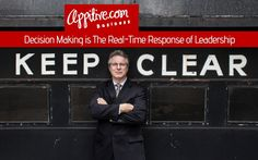 http://appitive.com/business/2012/08/03/decision-making-is-the-real-time-response-of-leadership/