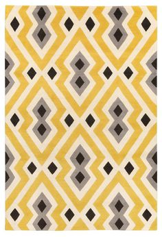 These patterns would work well with a Gatsby theme or art deco events. Event accents of this type of pattern would make a great addition.