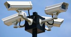 Factors That Can Affect Cctv Installation In Dubai  Close Circuit Television is the best device for outdoor as well as indoor security but you should be choosey in your selection of a CCTV camera. You simply can't pick the first product you find on the web. There are some factors or questions that you need answering before you choose a camera. Visit Here:- http://articles.org/factors-that-can-affect-cctv-installation-in-dubai/