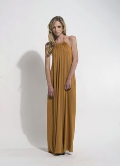 The Victoria Dress, Tan Victoria Dress, Bridesmaid Dresses, Wedding Dresses, One Shoulder, London, Formal Dresses, Holiday, Collection, Fashion
