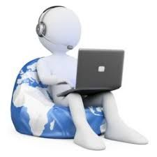 Picture of white person sitting on Earth browsing internet with a laptop. stock photo, images and stock photography. Cartoon Yourself Photoshop, Letra Drop Cap, Muslim Images, Emoji Images, Sculpture Lessons, Animated Icons, Grunge, Cute Emoji, Person Sitting