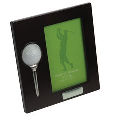 Engraved Photo Frame with Rotating Golf Ball Engraved Photo Frames, Photo Engraving, 60th Birthday Gifts, Golf Gifts, Golf Ball, Fathers Day Gifts, Gifts For Him, Personalized Gifts, Personalised Gifts