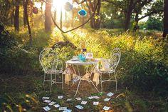 Isla In Wonderland by KS Snapshots.com