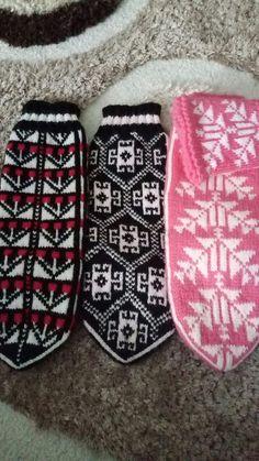 Fair Isle Knitting, Eminem, Ballet Flats, Socks, Creative, Accessories, Tricot, Breien, Ballet Shoes