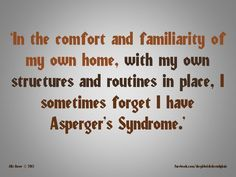 ...then I leave my house....or worse leave on an extended open-ended trip away from home.... there is this whole other side of me to deal with....home life/social life...if ever the two shall mix...good lord!!