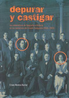 Movies, Movie Posters, Zaragoza, Brunettes, Films, Film Poster, Popcorn Posters, Cinema, Film Books