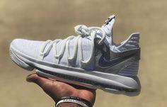 Nike Lanzamiento Kd Kd 10 Todavía Fecha De Lanzamiento Nike 897815 100 Pinterest Nba 717de5