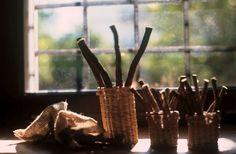 CRAFT-TOUR MUSEO DELLA LIQUIRIZIA  http://italiantouchblvd.wordpress.com/2012/11/20/craft-tourmuseo-della-liquirizia-giorgio-amarelli/