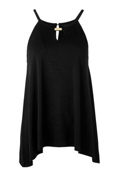 Top Perfect Little Black Dress, Tank Tops, Outfits, Clothes, Collection, Party, Dresses, Women, Fashion