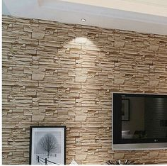 32.49$  Watch here - https://alitems.com/g/1e8d114494b01f4c715516525dc3e8/?i=5&ulp=https%3A%2F%2Fwww.aliexpress.com%2Fitem%2FModern-brick-adhesive-papel-de-parede-wallpaper-waterproof-pvc-tapete-for-living-room-tv-wall-wallpaper%2F1818856218.html - 3D Brick Wallpaper wall wallpaper papel parede 3d wallpaper waterproof tapete for living room wallpaper 3d wall paper 32.49$