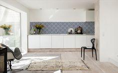 kitchenwalls.nl