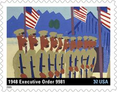 African American Stamps | USPS05STA022A | USPS Stamp of Approval