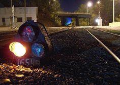train semaphores - Google Search