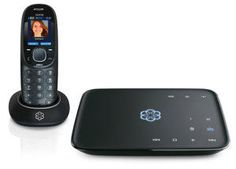 7 alternatives to landlines | Digital Crave - Yahoo!  I think Ooma is great...I save  $50-$60 ever month since I left AT!