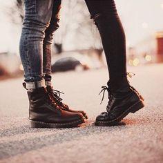 Najlepszy sposób na spędzenie Dnia Zakochanych :)