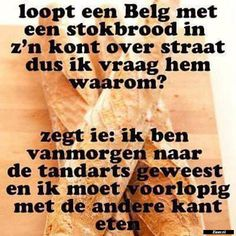 Loopt een Belg Me Quotes, Funny Quotes, Funny Texts, Jokes, Lol, Cartoons, Kitty, Smile, Laughing