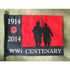 """18 flag Lest We Forget bunting 6/"""" x 9/"""" WW1 WW2 Poppy Royal Remembrance Ship"""