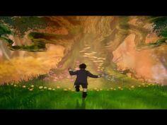 Fairyland ► Cartoon for Children ► English Subtitles