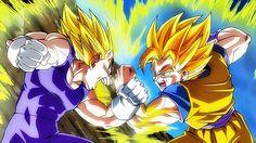 Os 10 rivais mais famosos das histórias dos animes. Confira as rivalidades.