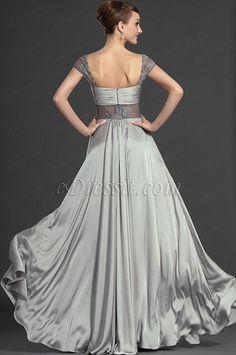 dbf69116879 eDressit Simple Elegant Evening Dress (00125908) Βραδινές Τουαλέτες, Νυφικά