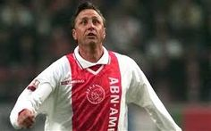 Image result for cruyff