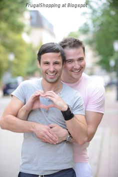 New Relationship Mistakes Gay Couples Make Relationship Mistakes, New Relationships, Cute Gay Couples, Couples In Love, Hugs, Gay Lindo, Gay Valentines, Shot In The Dark, Couples Images