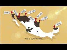 Visas de Turismo y Negocios | Mexico - Misión Diplomática de los Estados Unidos