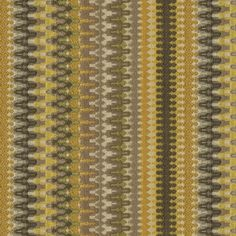 Save on Kravet luxury fabric. Free shipping! Over 100,000 fabric patterns. Only 1st Quality. $5 swatches available. SKU KR-32530-411.