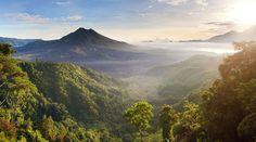 gs-e7a3e-Batur_vulkaan_en_Agung_berg,_Kintamani,_Bali.jpg (720×400)