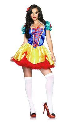 81d8b210647 11 Best Party City Plus Size Costumes images | Plus Size Costume ...