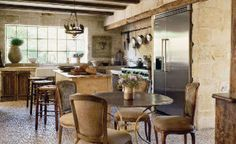 Mary Douglas Drysdale | Splendid Sass: PAMELA PIERCE ~ DESIGN IN TEXAS