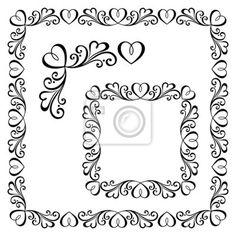 https://myloview.pl/fototapety/400/1C174E5/dekoracyjne-ramki-abstrakcyjny-ornament-wektor-.jpg