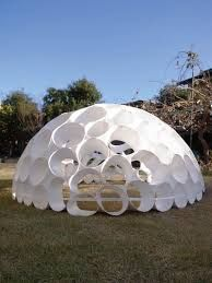 bubble dome