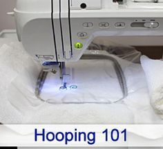Grand Sewing Embroidery Designs At Home Ideas. Beauteous Finished Sewing Embroidery Designs At Home Ideas. Best Embroidery Machine, Brother Embroidery Machine, Machine Embroidery Projects, Machine Quilting, Embroidery Machines, Machine Applique, Embroidery Monogram, Crewel Embroidery, Ribbon Embroidery