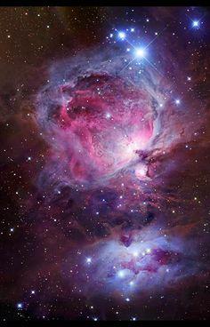 Gendler The Andromeda Galaxy M31.q   News   Bates College