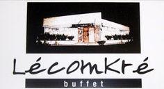 LécomKé Buffet