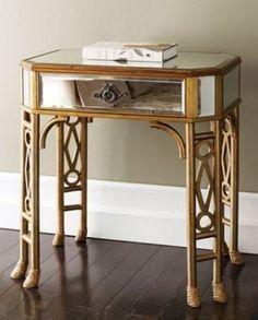 Mirrored furniture pictures - mirrored furniture sale - Decorating with mirrored furniture - mirrored furniture.jpg