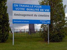 humour | Photos Humour : Humour noir (québécois) ...