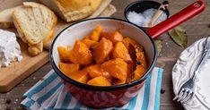 Cookbook Recipes, Cooking Recipes, Food Categories, Sweet Potato, Gluten Free, Vegan, Vegetables, Glutenfree, Chef Recipes