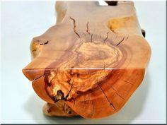 Egyedi design bútorokat vásárolunk! - Antik bútor, egyedi natúr fa és loft designbútor, kerti fa termékek, akácfa oszlop, akác rönk, deszka, palló Natural Wood Furniture, Rustic Furniture, Do It Yourself Projects, Wabi Sabi, Table Lamp, Woodworking, Diy Ideas, Crafts, Design